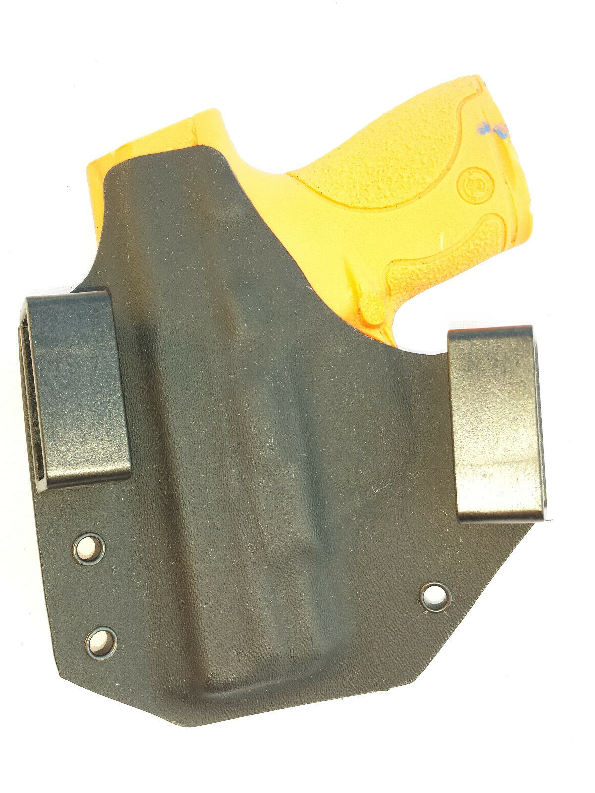 Fits XDS a XDS Fits 9mm Kydex Holster f19c0f
