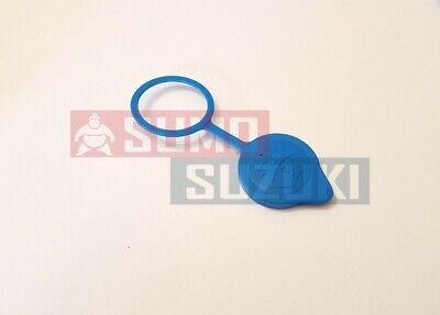 NEW Genuine Suzuki SWIFT SPORT 2011-2016 Headlamp Washer Bottle CAP 38452-72L00