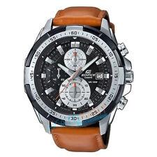 Brand New Casio Edifice EFR-539L-1B Water Resistance Watch