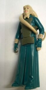 Star-Wars-Vintage-Bib-Fortuna-loose-figure-Kenner-1983