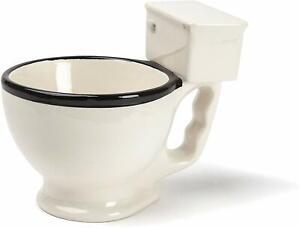 BigMouth-Inc-The-Original-Toilet-Mug-Hilarious-12-oz-Ceramic-Coffee-Cup