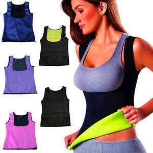 Sport-Waist-Trainer-Body-Shaper-Tummy-Girdle-Belt-Training-Vest-Cincher-Corset