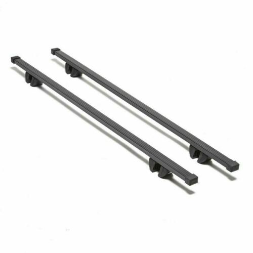 Roof Rack Cross Bars for Bmw 5 Series Touring F11 10-13
