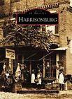 Harrisonburg by Scott Hamilton Suter, Cheryl Lyon (Paperback / softback, 2003)