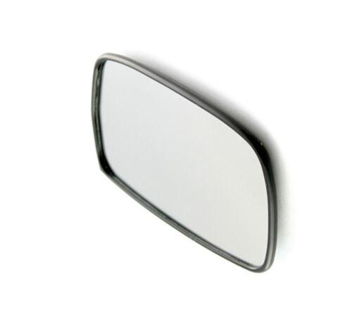 8793110690 1996-1999 Genuine Toyota Starlet Right Side OS RH Mirror Sub-Assy