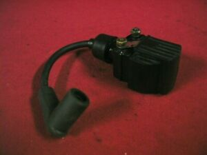 Auto Parts & Accessories New IGNITION COIL fit Mercury 80HP 0D283222 0G760299 & 9793577 0P016999 Outboard
