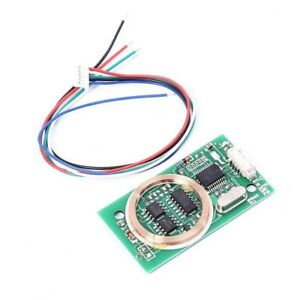 Dual-Frequency-WG26-Read-RFID-Wireless-Module-13-56MHz-125KHz-for-IC-ID-Card