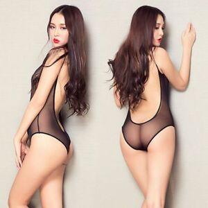 Sexy womens swimwear