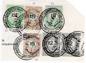 I-B-South-Africa-Revenue-Duty-Stamp-R89