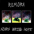 Scars Bring Hope * by Remora (CD, Sep-2011, Silber Records)