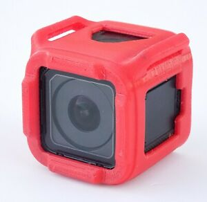 Gopro-Session-Armor-for-FPV-Drones-Action-Sports-Motorsports-and-more