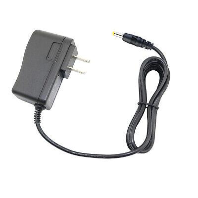 US EU Plug Cable cord Power adapter For Zeki TBD753B TBDB763B TBDG773B Tablet PC