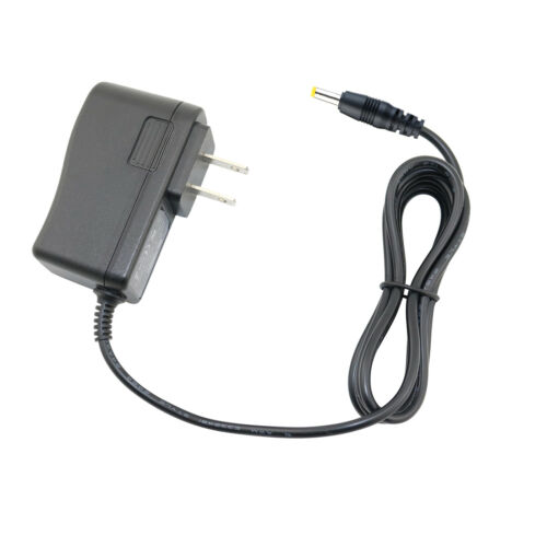 Wall Charger AC Adapter For Nextbook Tablet Premium 7 Next7s Next7se Next7P12-8G