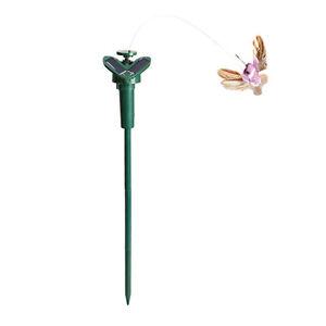 Solar-Powered-Flying-Dancing-Fluttering-Hummingbird-Birds-Garden-Yard-Xmas-Decor
