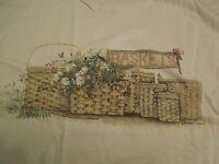 Pat Richter Fruit Of The Loom Heavy Cotton T-shirt Size Xl