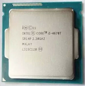 Intel-Core-i5-4670T-2-3-GHz-Quad-Core-Processor-Core-i5-4th-Gen
