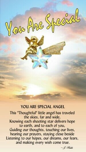 Pin on Little angels