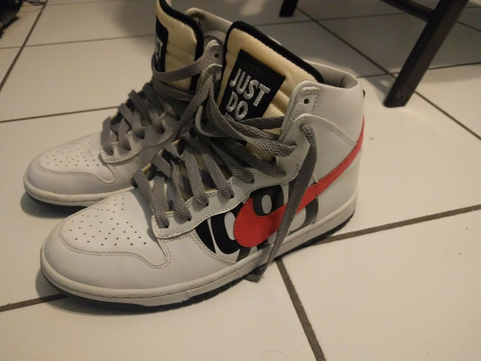 undftd dunk men size 8  Cheap and fashionable