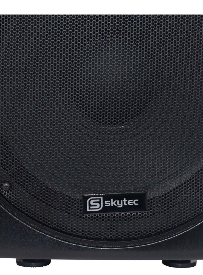 Højttaler, Skytec, SP1500A