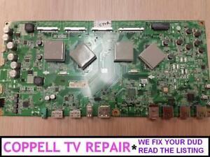 REPAIR-SERVICE-LG-31MU97-B-31MU97C-B-MAIN-BOARD-EBU62882801-62882801-EAX66105904