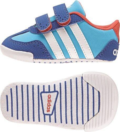 Baby Sport Schuhe F99403 Kinderschuhe adidas DINO CRIB F99402 Kids
