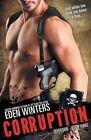 Corruption by Eden Winters (Paperback / softback, 2013)