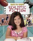 Realistic Fiction by Lizann Flatt (Paperback, 2014)