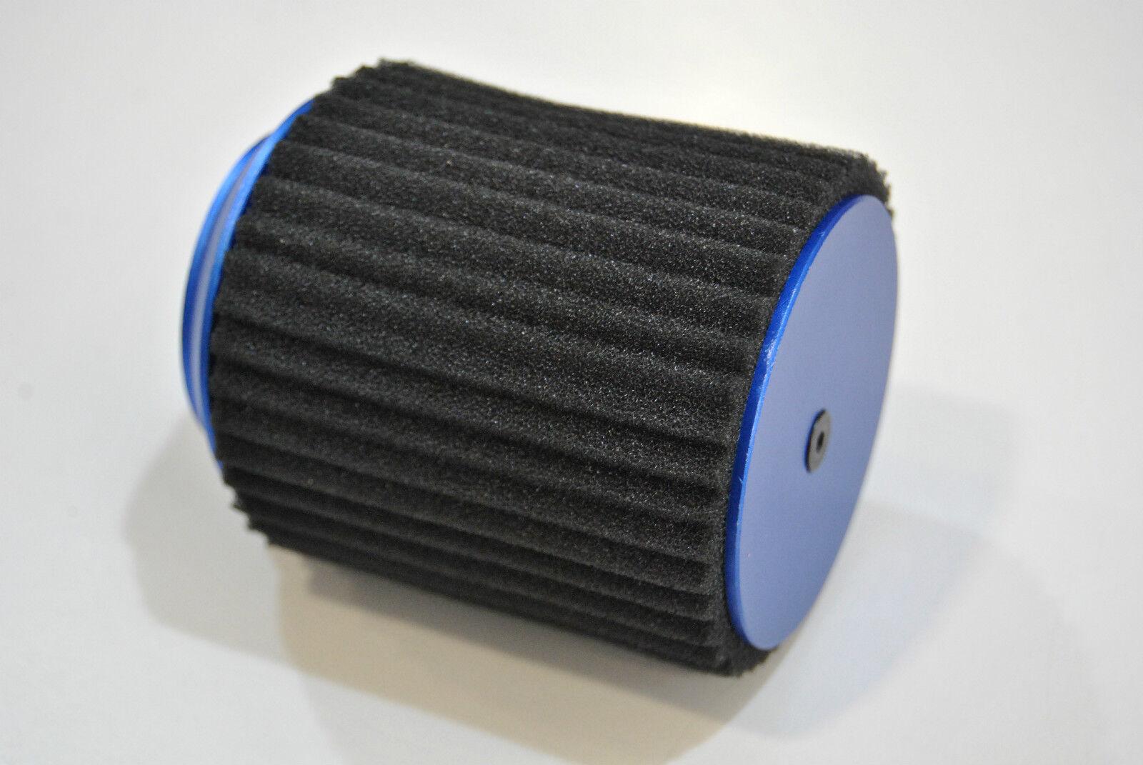 05040 filtre luft himoto aluminium 1   5   himoto luftfilter - seite 18