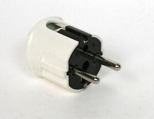 Meopta-Plug-for-Viponel-Enlarger-Timer