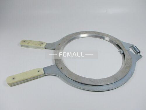 1 PCS New N31-36 Piston Ring Tool For Cummins K19 K38 K50