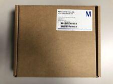 Millipore Pellicon 2 Tff Cassette Ufdf P2c100v05 100 Kda 05 M2 V Screen