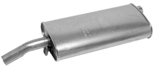 18187 Walker Exhaust Exhaust Muffler P//N:18187
