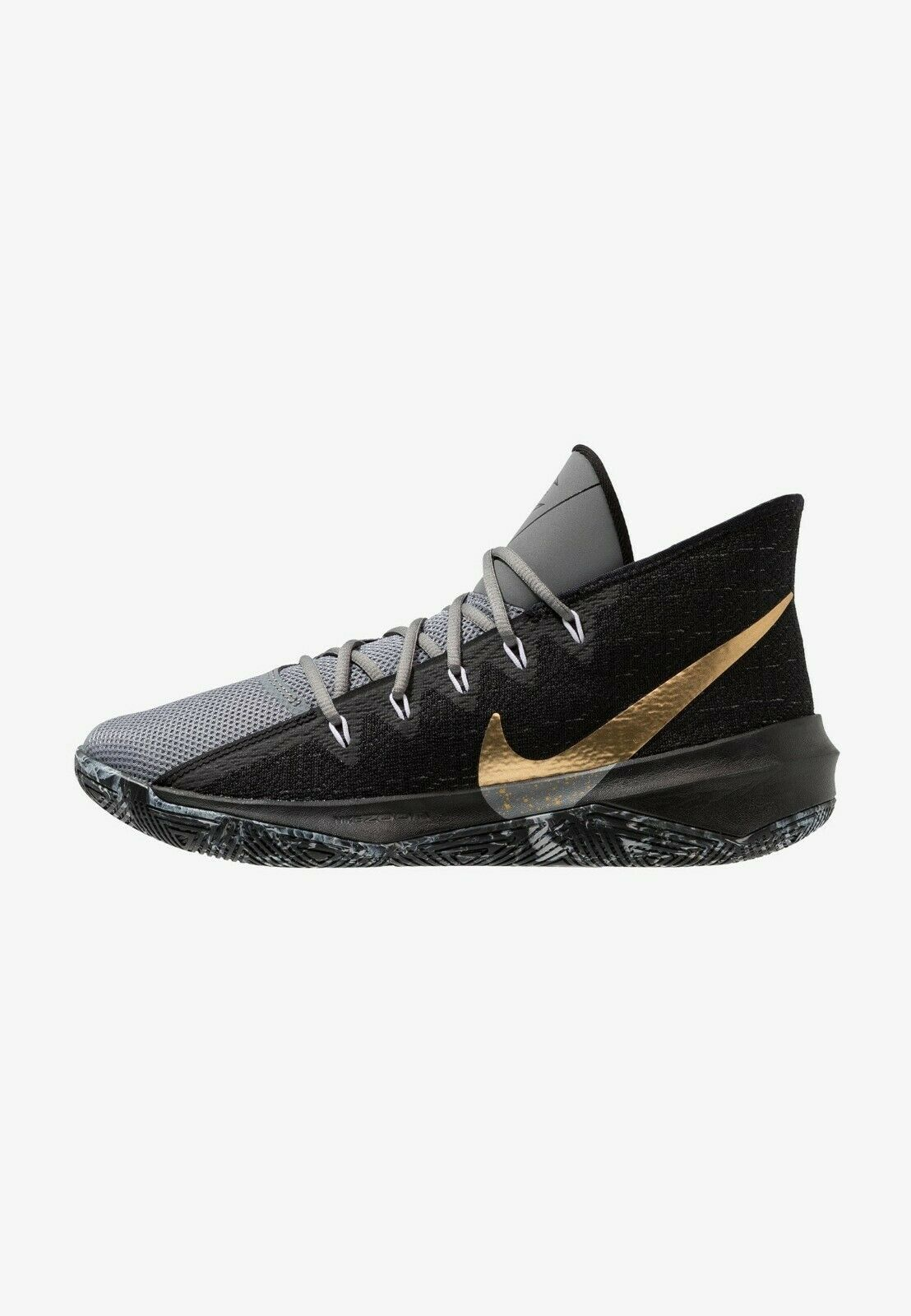 Nike Zoom Evidence III 3 - Men Basketbtutti Sautope classeiche da uomo