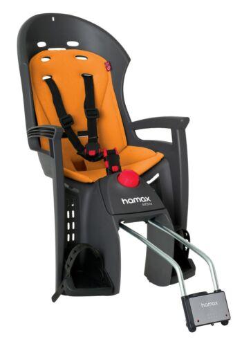 Kinder Fahrradsitz Kindersitz bis 15 oder 22kg verschiedene Modelle