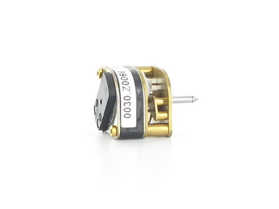 ROCO 115244 motore per Digital gru FUNE ruoli