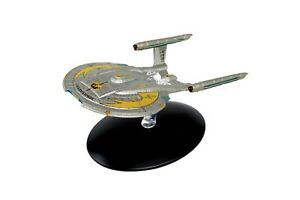 EAGLEMOSS-STAR-TREK-ISS-ENTERPRISE-NX-01-Mirror-Universe-Starship-Collection-7
