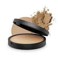 Inika Baked Mineral Foundation 07 Freedom 8g - 1 Certified Organic Make Up