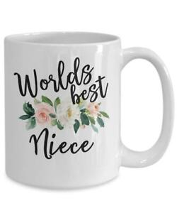 Worlds-Best-Niece-Funny-Mug-Best-Gifts-For-Niece-Funny-Coffee-Cup-For-Niece