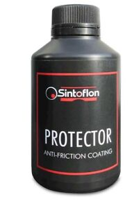 SINTOFLON PROTECTOR TRATTAMENTO MOTORE CONCENTRATO ANTI ATTRITO  250 ML P2