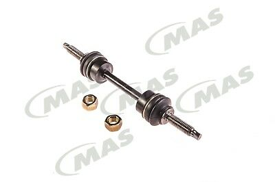 MAS SL85385 For F150 F250 Super Duty 4x4 2 Stabilizer Bar Link Kit Front