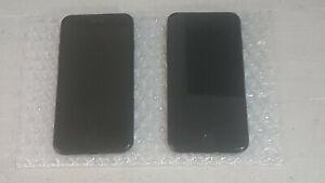 Iphone 7 128Go + Iphone 7 32Go