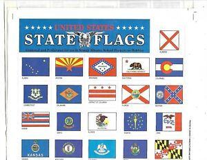 LIQUIDATION-UNITED-STATES-STATE-FLAGS-ONLY-0-99