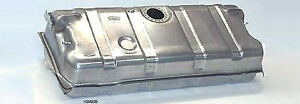 1970-1974-Chevy-Corvette-Steel-Fuel-Gas-Tank-Exact-Reproduction-GM33D