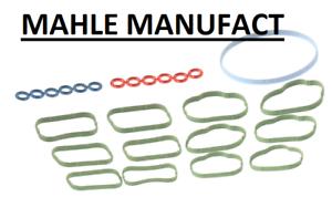 MAHLE Original MIS19879 Engine Intake Manifold Gasket Set