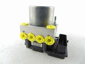 ABS-Pompa-Con-Centralina-9660107180-Citroen-Berlingo-III-3
