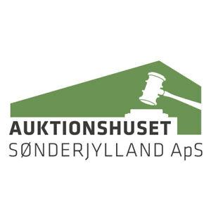 Auktionshuset Sønderjylland Aps