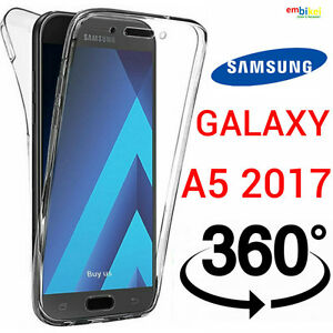 custodia 360 samsung galaxy a5 2017