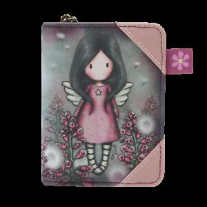 Bolso de mano Gorjuss Little Wings | eBay