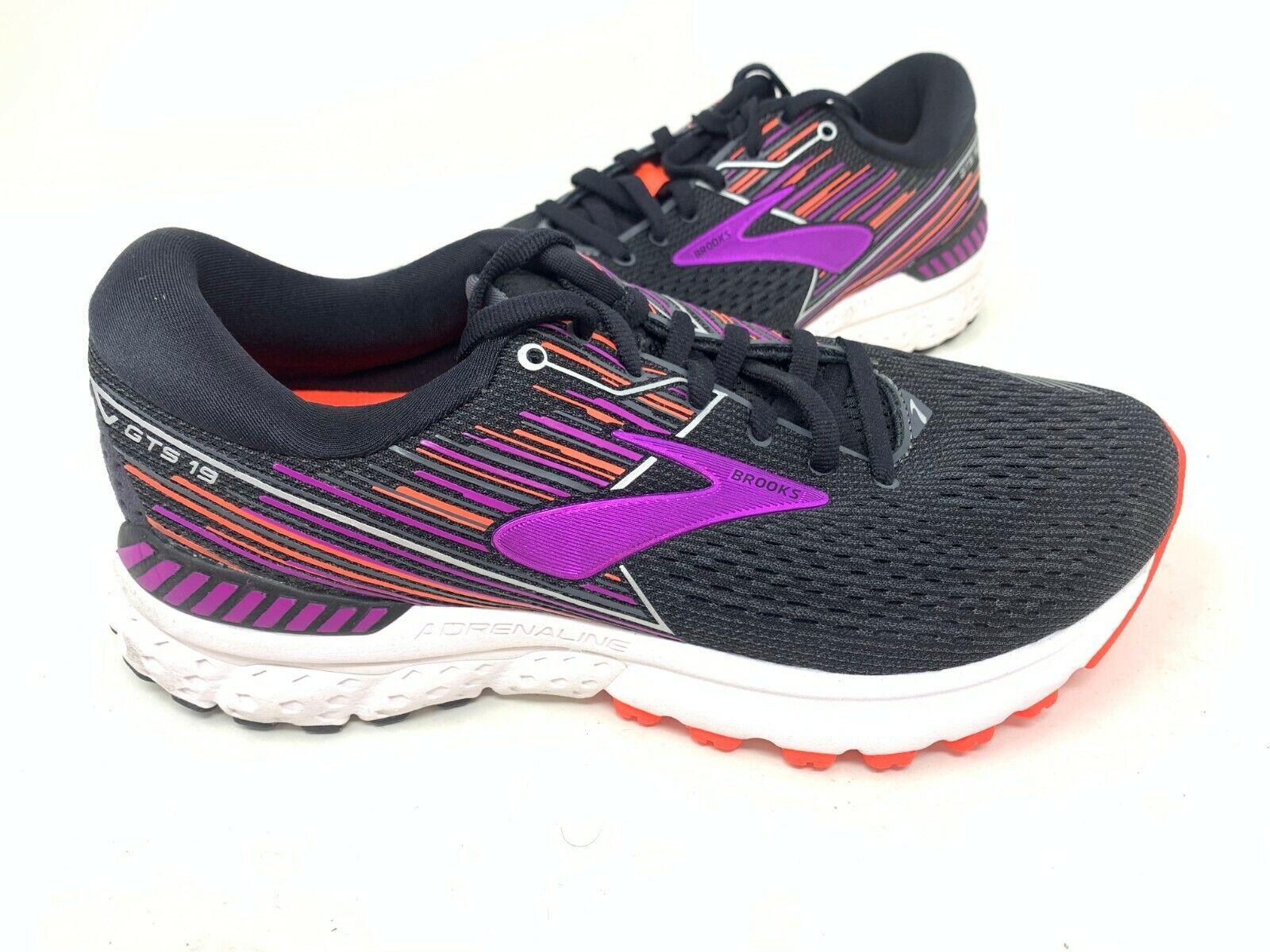 Brooks Dyad 7 Women's Running Shoes