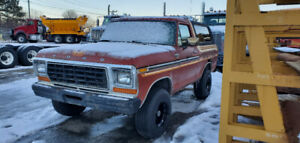 1979 ford bronco (2)